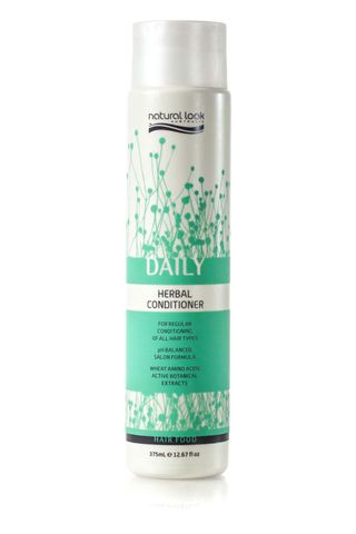 N/LOOK DAILY RITUAL CONDITIONER 375ML