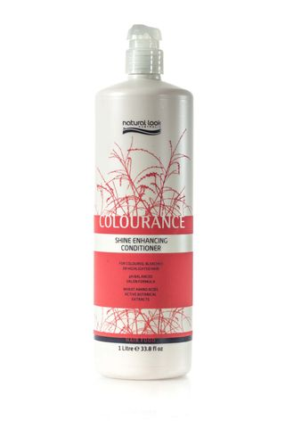 N/LOOK COLOURANCE CONDITIONER 1L
