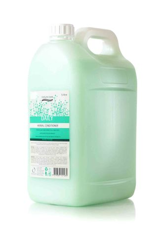 N/LOOK DAILY RITUAL CONDITIONER 5L
