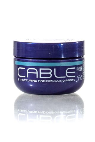 N/LOOK CABLE DESIGNING PASTE 100G