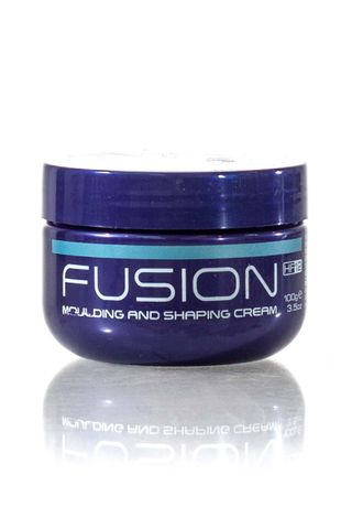 N/LOOK FUSION MOULDING CREME 100G