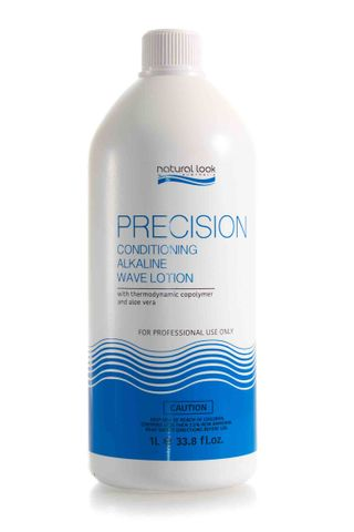 N/LOOK PERM LOTION - 1L PRECISION