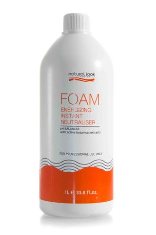 N/LOOK NEUTRALISER -1L FOAM