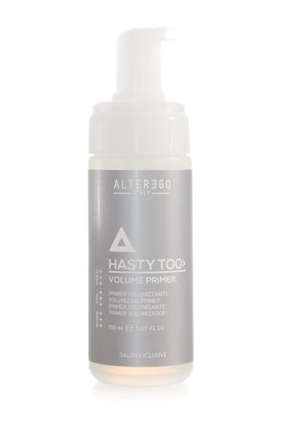 HASTY TOO VOLUME PRIMER MOUSSE 150ML