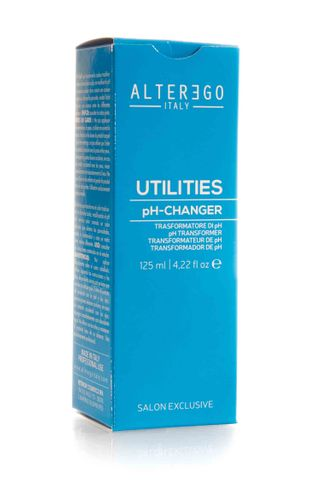 ALTER EGO PH CHANGER 125ML