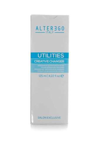 ALTER EGO CREATIVE CHANGER 125ML