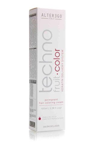 ALTER EGO TECHNO FRUIT 100G