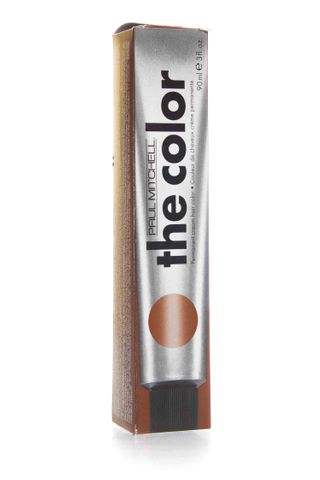 PAUL MITCHELL THE COLOR 90ML