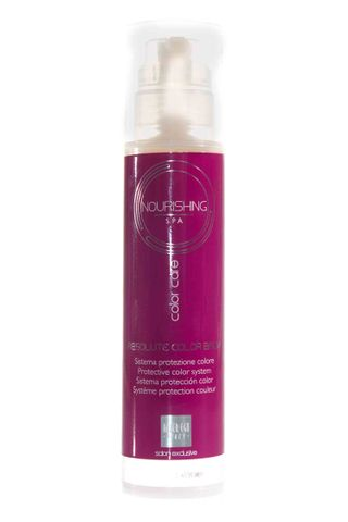 NOURISHING SPA COLOUR BALM 200ML*
