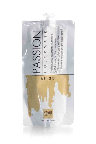 ALTER EGO PASSION MASK 50ML BEIGE