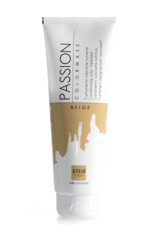 ALTER EGO PASSION MASK 250ML BEIGE