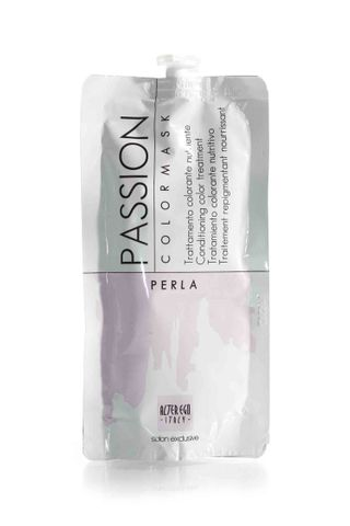 ALTER EGO PASSION MASK 50ML PEARL/PERLA