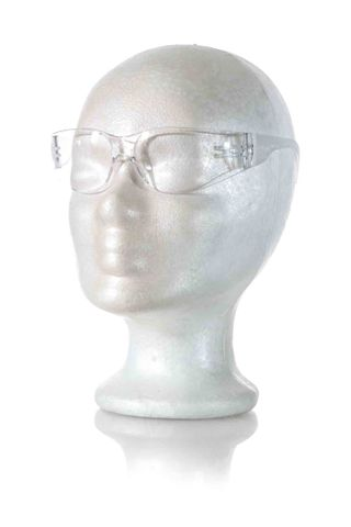 PERM NAIL SAFETY GLASSES