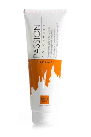 ALTER EGO PASSION MASK 250ML CARAMEL