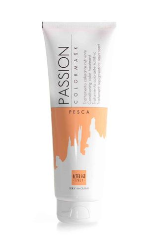 ALTER EGO PASSION MASK 250ML PEACH/PESCA
