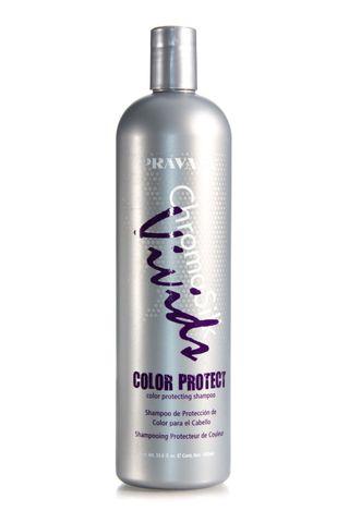 PRAVANA VIVIDS COLOR PROTECT SHP 1L