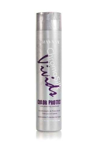 PRAVANA VIVIDS COLOR PROTECT COND 300ML