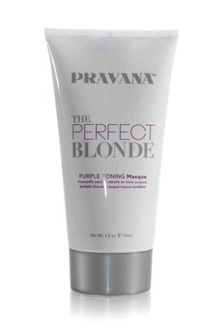 NEVO PERFECT BLONDE PURPLE MASQUE 150ML*