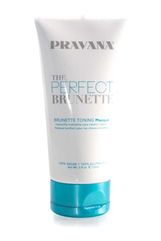 NEVO PERFECT BRUNETTE TONING MASQUE 150m