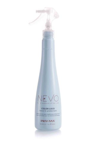 NEVO COLOR LOCK LEAVE IN PROTECTANT