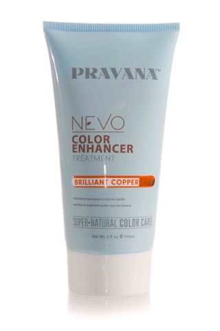 NEVO COL ENHANCER TREAT 150ML COPPER