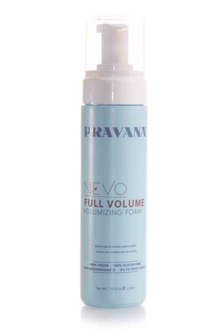 NEVO FULL VOLUMIZING FOAM 220ML