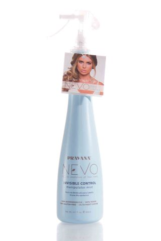NEVO INVISIBLE MANIPULATOR MIST