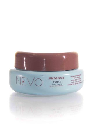 NEVO TWIST FIBER PASTE 135ML