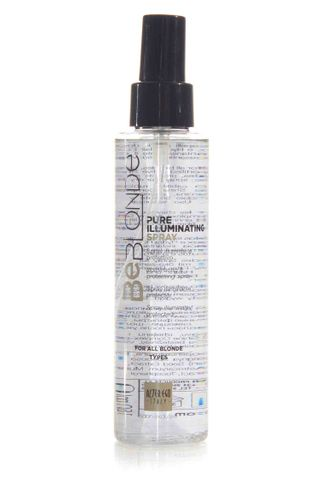 ALTER EGO PURE ILLUMINATING SPRAY 150ML