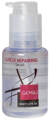 GKMBJ Cuticle Repairing Serum 60ml