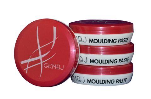 GKMBJ Moulding Paste 70g