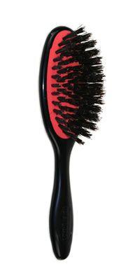 Denman D82s Small Natural Bristle Brush