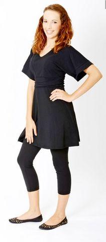Unitrend Kat Dress Size 8