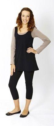 Unitrend Natalie Dress Size 18