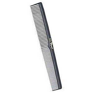 Cleopatra 410 7 inch Comb