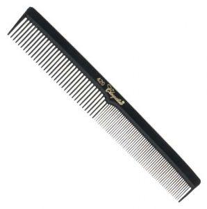 Cleopatra 420 Black Comb