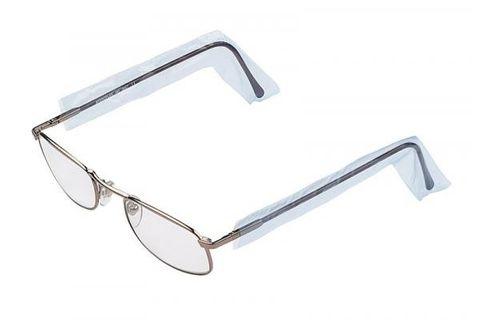 Pebel Glasses Arm Protectors 180in