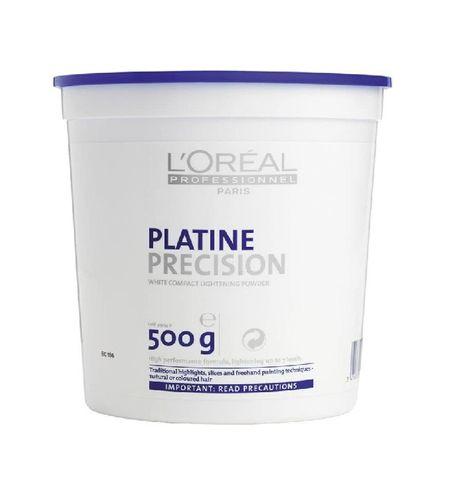 Loreal Plantine Precision White 500gm