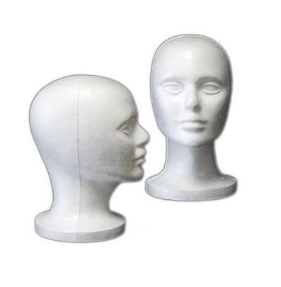 Foam Head Female Regular