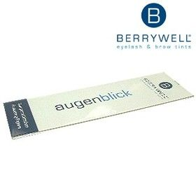 Berrywell Papers 96pcs Bw08