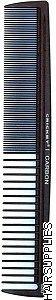 Cricket Carbon Comb C20