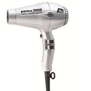 Parlux 3500 Ceramic & Ionic Hair Dryer