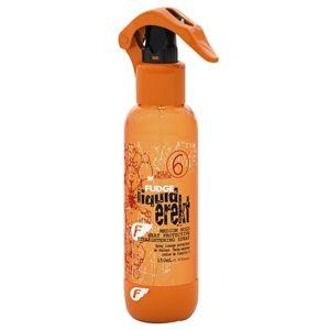 FUDGE Liquid Erekt Spray 125ml