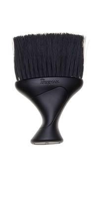 Denman D78 Duster Brush Black
