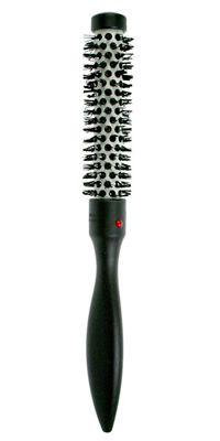 Denman D70 16mm Hot Curl Brush
