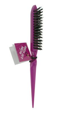 Denman D91 Dress-out Brush