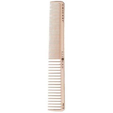 Cricket Silkomb Pro 20 Cutting Comb