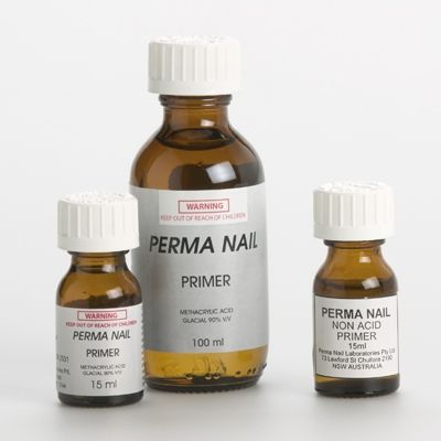 Perma Nail Primer 15ml