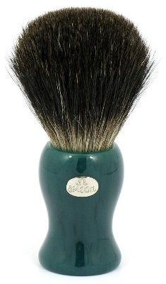 Omega Green Badger S/Brush #6218