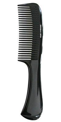 Denman Precision Rake Comb